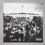 Kendrick Lamar 'To Pimp A Butterfly' First Week Sales
