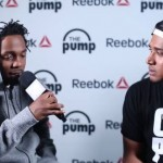 kendrick-lamar-talks-surprise-show-next-album