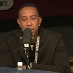 ludacris-on-ebro-in-the-morning