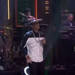 ludacris-performs-grass-is-always-greener-on-fallon