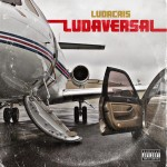 Ludacris – 'Come And See Me' (Feat. Big K.R.I.T.)