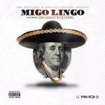 migos-goin-down-feat-rich-the-kid