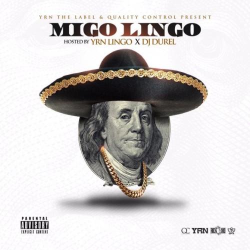 migos-migo-lingo-cover-release-date