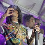 migos-to-release-new-mixtape-this-week