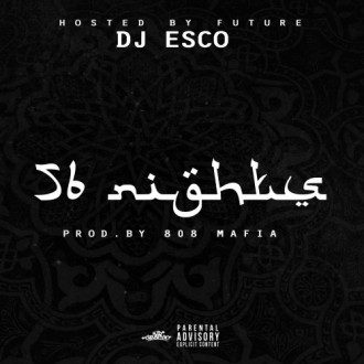 mixtape-future-56-nights