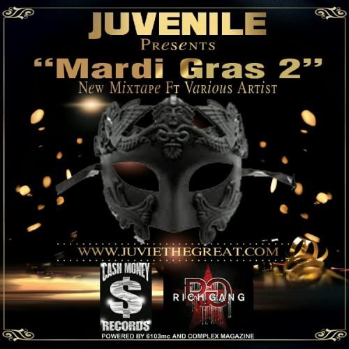 mixtape-juvenile-mardi-gras-2