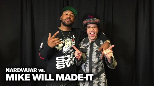 nardwuar-vs-mike-will-made-it
