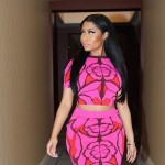 nicki-minaj-talks-tyga-what-happened-with-truffle-butter