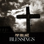 pop-dollarz-blessings-freestyle