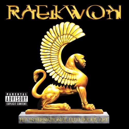 Raekwon_CD_ROLL_10PG_FIN.indd