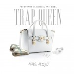 rick-ross-fat-trel-trap-queen-remix