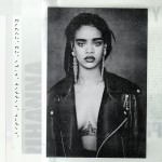 rihanna-btch-better-have-my-money
