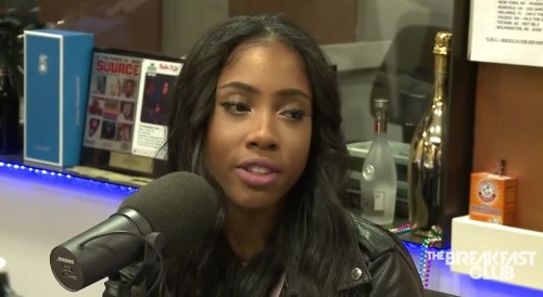 sevyn-streeter-on-the-breakfast-club-ebro-in-the-morning