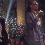 snoop-dogg-charlie-wilson-perform-peaches-n-cream-2015-iheartradio-music-awards