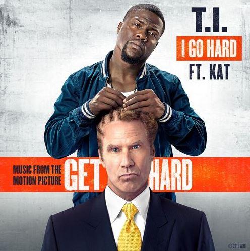 t.i.-i-go-hard-feat-kat