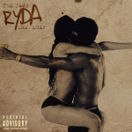 The Game – 'Ryda' (Feat. DeJ Loaf) + Announces 'The Documentary 2′ Release Date