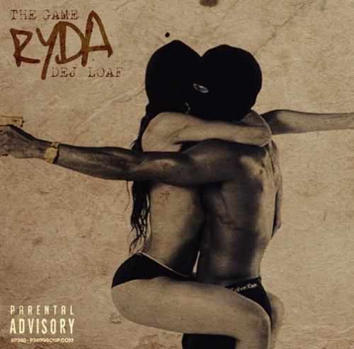 the-game-ryda-feat-dej-loaf