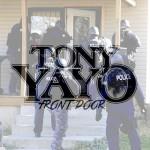 tony-yayo-front-door