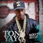 tony-yayo-southside
