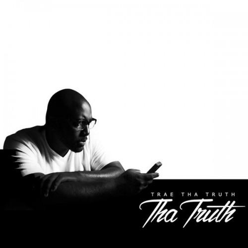 trae-tha-truth-tha-truth-cover-release-date