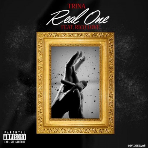 trina-real-one-feat-rico-love