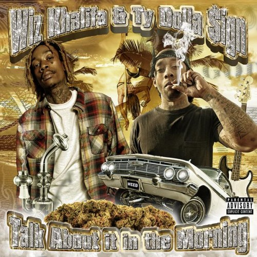 ty-dolla-sign-wiz-khalifa-talk-about-it-in-the-morning-ep-cover