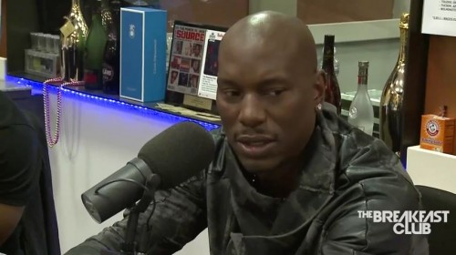 tyrese-on-the-breakfast-club