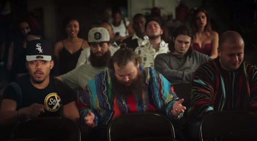video-action-bronson-baby-blue-feat-chance-the-rapper
