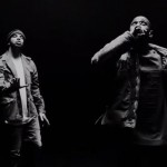video-big-sean-blessings-feat-drake-kanye-west