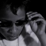 video-dej-loaf-on-my-own