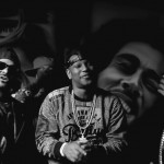 video-dipset-have-my-money