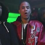 Video: N.O.R.E. – 'Good Money' (Feat. Mack Wilds, Troy Ave, Tweez & Cityboy Dee)