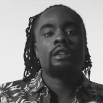 video-wale-the-white-shoes