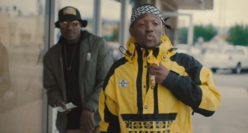 videos-hit-boy-automatically-show-me-something-feat-b-carr