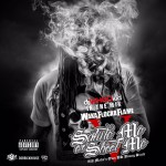 waka-flocka-flame-announces-salute-me-or-shoot-me-v-release-date