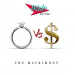 wale-the-matrimony-feat-usher