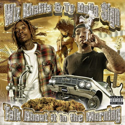 wiz-khalifa-ty-dolla-sign-talk-about-it-in-the-morning-ep-stream
