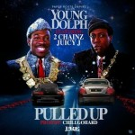 young-dolph-pulled-up-feat-2-chainz-juciy-j