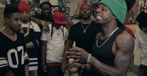 young-money-next-up-lil-wayne-young-money-cypher