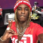 young-thug-just-might-be