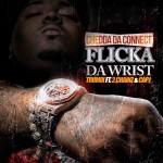 2 Chainz & Cap 1 – 'Flicka Da Wrist' (Remix)