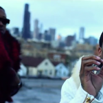 Video: Lil Durk – 'Like Me' (Feat. Jeremih)