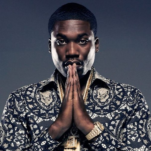 august-alsina-right-there-remix-feat-meek-mill