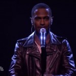 big-sean-performs-one-man-can-change-the-world-on-fallon