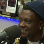 boosie-badazz-on-the-breakfast-club