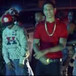 Video: Lil Bibby – 'Boy' (Feat. T.I.)