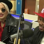 charles-hamilton-rita-ora-visit-the-breakfast-club