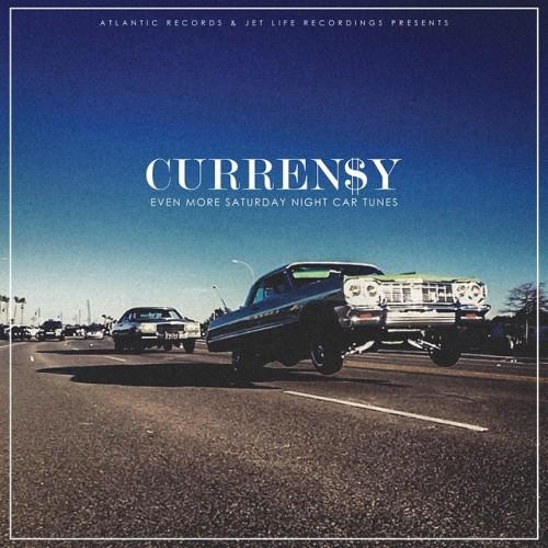 currensy-even-more-saturday-night-car-tunes-artwork