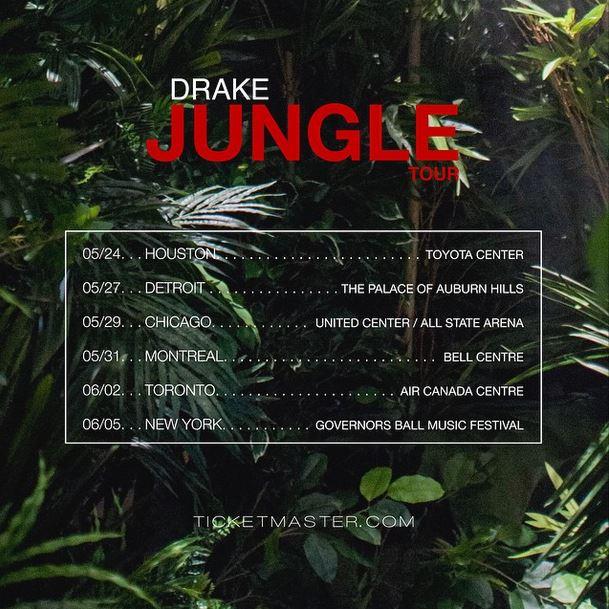 Future Hndrxx Tour Tickets