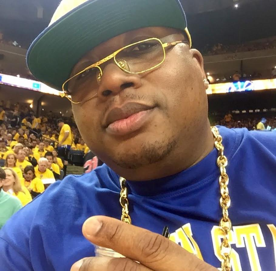 Warriors Come Out And Play Rap Song: 'Choices (Golden State Warriors Remix